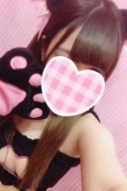 せあら(カトパン似のSSS級美少女)