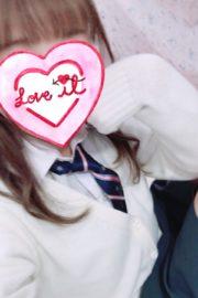 ★★★なしか(本指数1位&本指率4位&アクセス1位)