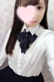 れお(2000年生まれ&JKあがりたて)