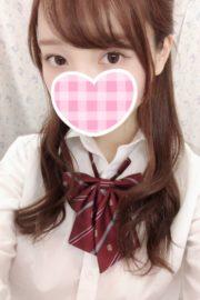 りあ(6/27体験入店)