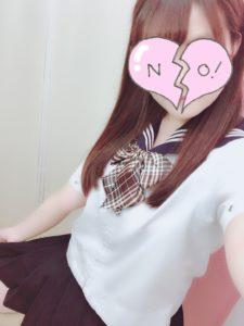 れお(JKあがりたて&6/13体験入店)