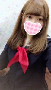 ぴあの(JKあがりたて&6/2体験入店)