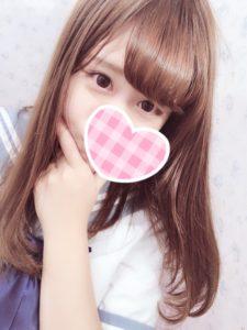 みち(JKあがりたて&7/29体験入店)