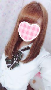 ぴよ(JKあがりたて&8/3体験入店)