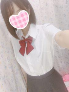 きるあ9/14初日(新人1位)