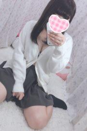 10/17体験入店☆秋葉原店あみる