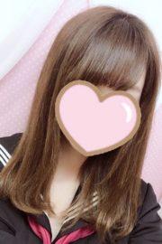 11/4赤坂美少女図鑑体験入店かずは