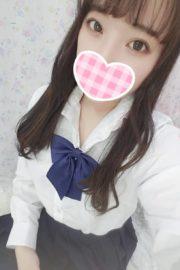 11/22体験入店初日めめ
