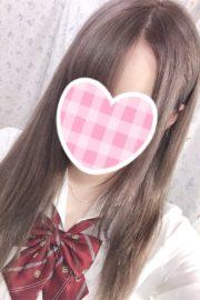 11/11体験入店初日りら(新人ランキング1位)