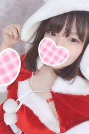 12/14体験入店初日らる(新人1位&アクセス数2位)