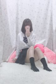 12/27体験入店初日なごみちゃん(新人3位)