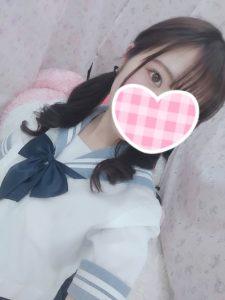 1/8体験入店初日ころん(2000年生まれ&JK中退年齢)