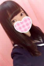 ☆渋谷店☆るる