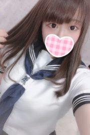 ★りゅあ(本指名数同率3位&本指名率4位&アクセス数5位)