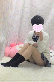 こなみ(21世紀生まれJK上がりたて18歳)