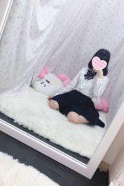 3/7体験入店初日ののか(21世紀生まれJK中退年齢)