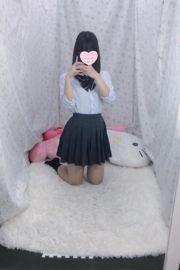 3/15体験入店初日ぱる