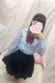 3/20体験入店初日すあ