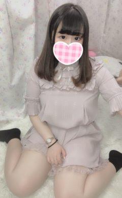 やほやほ(,,><,,)♡