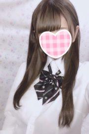 4/20体験入店横浜店ましろ