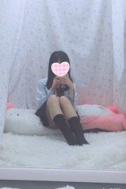 4/19体験入店初日すん