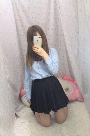 4/18体験入店初日うらら