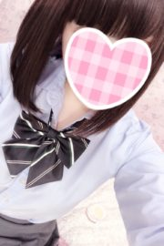 5/18体験入店みこ(新人ランキング2位&21世紀生まれJK上がりたて18歳)