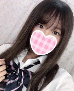 6/25体験入店初日いよ