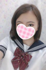 6/4体験入店初日かなう