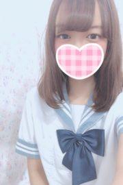 ★しゅい(本指名数4位&本指名率5位)