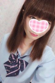 7/26体験入店らーら(新人ランキング2位)