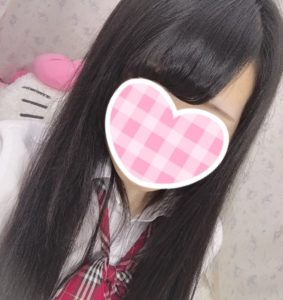 7/23体験入店初日ぐみ