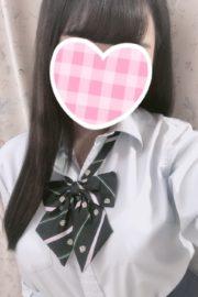 8/16体験入店くらげJK上がりたて(新人ランキング2位&アクセス数3位)