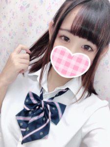 9/1体験入店予定すいかJK中退年齢
