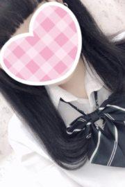 9/21体験入店初日りり (JK上がりたて)