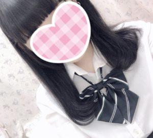 9/21体験入店初日りり (新人ランキング1位&JK上がりたて)