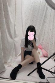 ★えいら(本指名数同率3位&本指名率4位)
