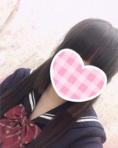 9/21体験入店初日れみる JK中退年齢18歳