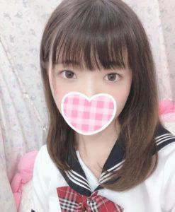 9/18体験入店初日さゆか