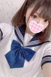 9/24体験入店初日かほの(新人ランキング同率2位)