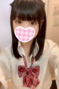 10/14体験入店初日ぺち(JK中退年齢)