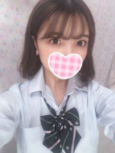 10/8体験入店初日らいち
