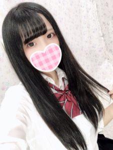 10/6体験入店初日りつき(JK中退年齢)