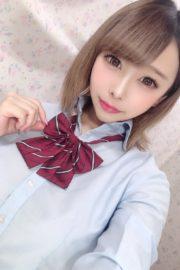 10/8体験入店初日めりあ(新人ランキング1位)