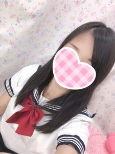 11/12体験入店初日まりん