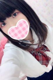 11/16体験入店初日まひろ(新人ランキング1位&JKあがりたて)