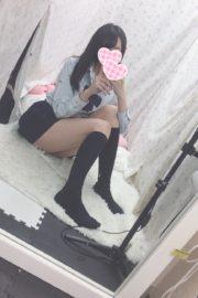 12/11体験入店初日★まなか(新人ランキング1位&JKあがりたて)