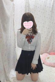 12/14体験入店初日★さやね(新人ランキング2位&JK中退年齢)