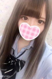 2/14体験入店初日ろここ(アクセス数4位)