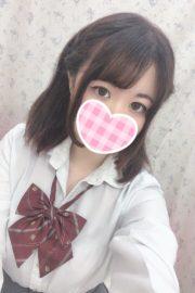 3/17体験入店初日せんり